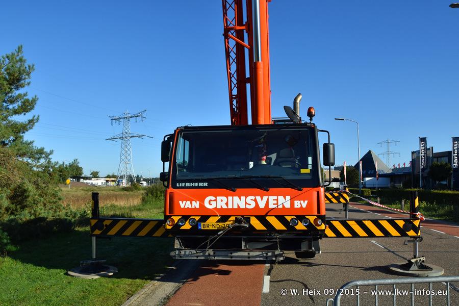 van-Grinsven-20160714-00039.jpg