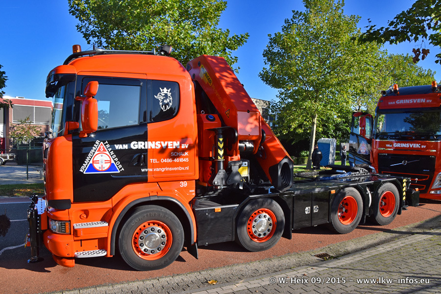 van-Grinsven-20160714-00043.jpg