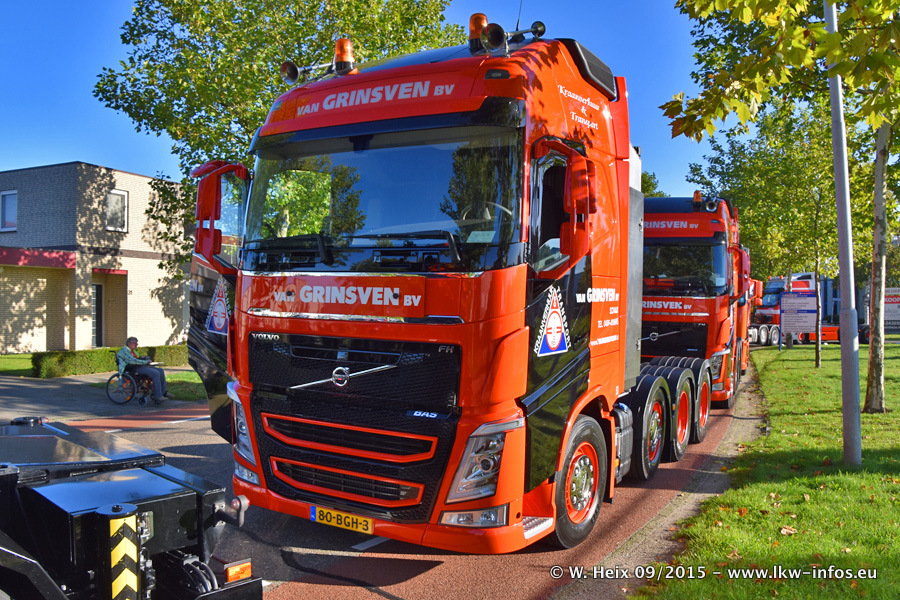 van-Grinsven-20160714-00048.jpg