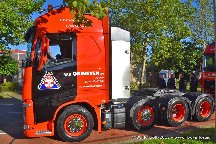 van-Grinsven-20160714-00049.jpg