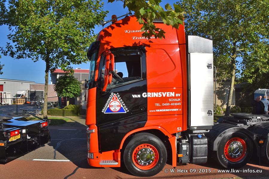 van-Grinsven-20160714-00050.jpg