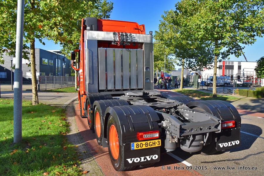 van-Grinsven-20160714-00052.jpg