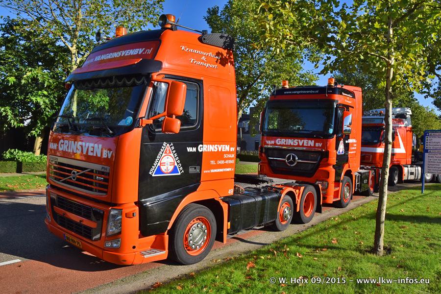 van-Grinsven-20160714-00058.jpg