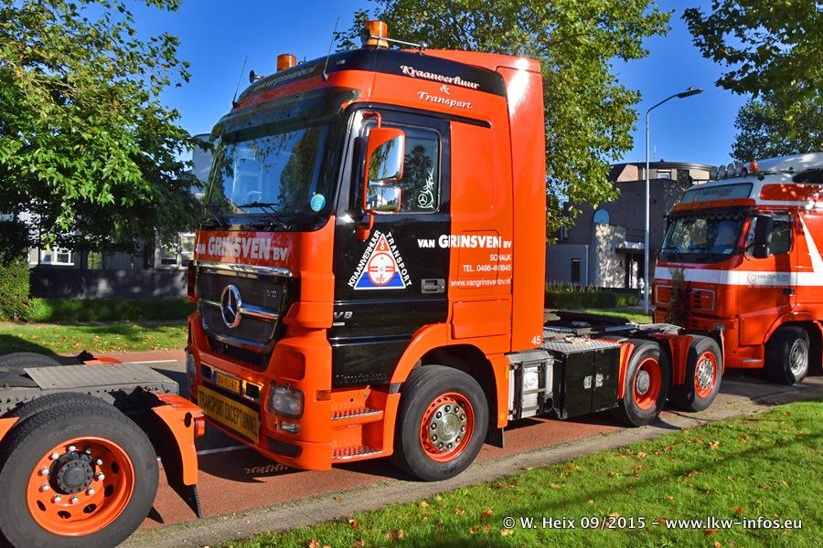 van-Grinsven-20160714-00060.jpg