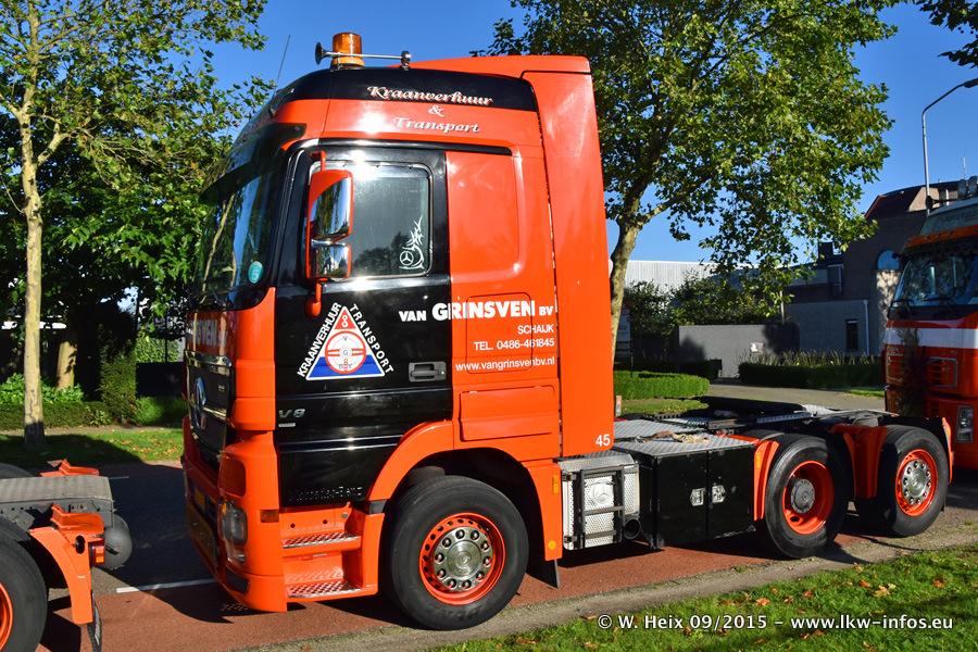 van-Grinsven-20160714-00061.jpg