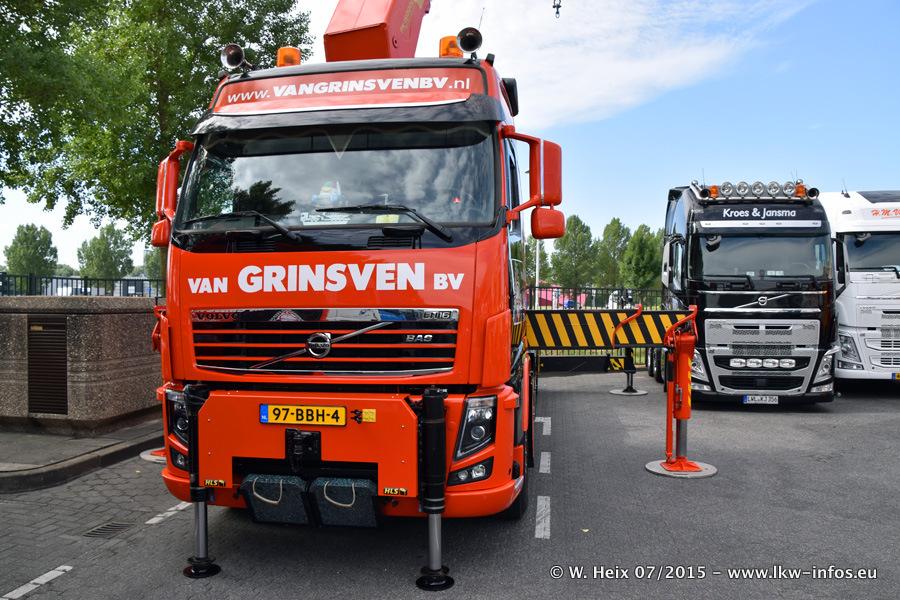 van-Grinsven-20160714-00071.jpg