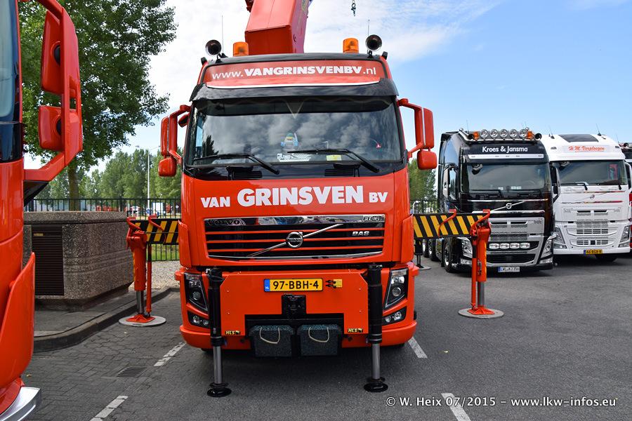 van-Grinsven-20160714-00072.jpg