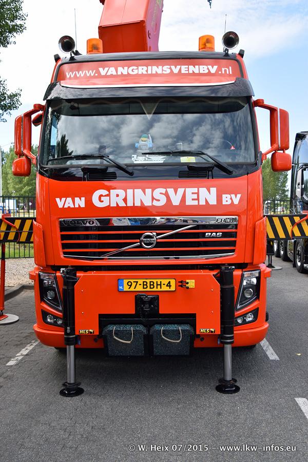 van-Grinsven-20160714-00073.jpg