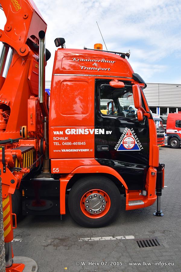van-Grinsven-20160714-00074.jpg