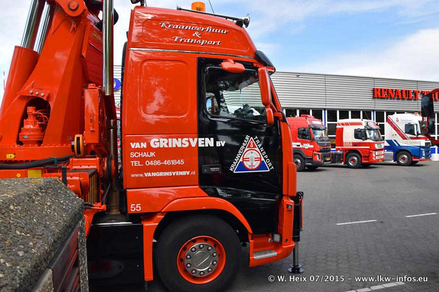 van-Grinsven-20160714-00075.jpg