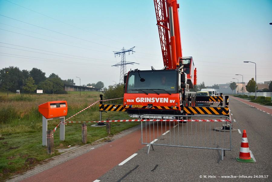 20171104-Grinsven-van-00018.jpg