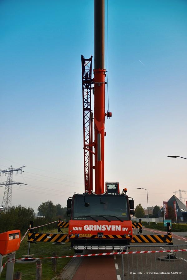 20171104-Grinsven-van-00020.jpg