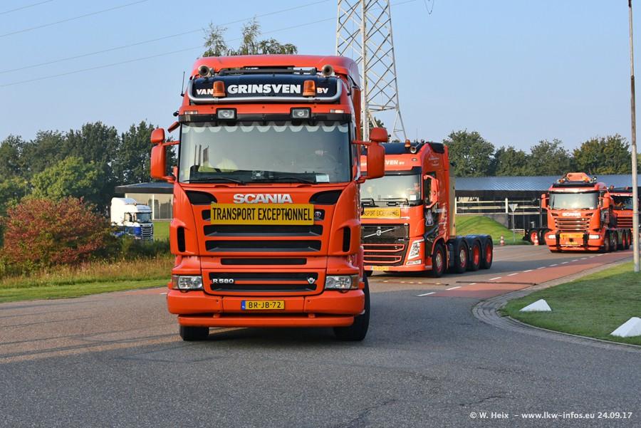 20171104-Grinsven-van-00030.jpg