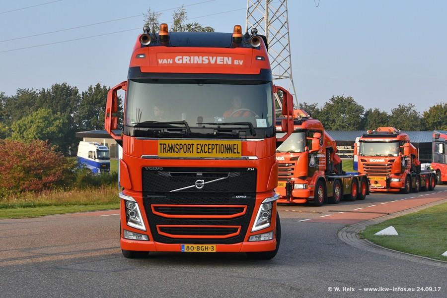 20171104-Grinsven-van-00036.jpg