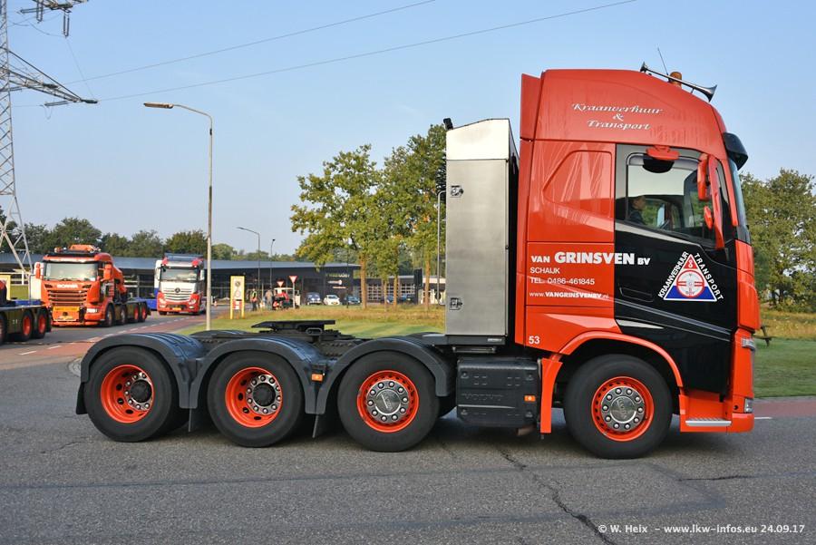 20171104-Grinsven-van-00040.jpg