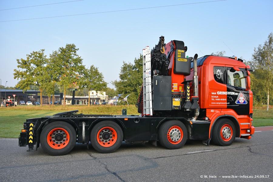 20171104-Grinsven-van-00049.jpg
