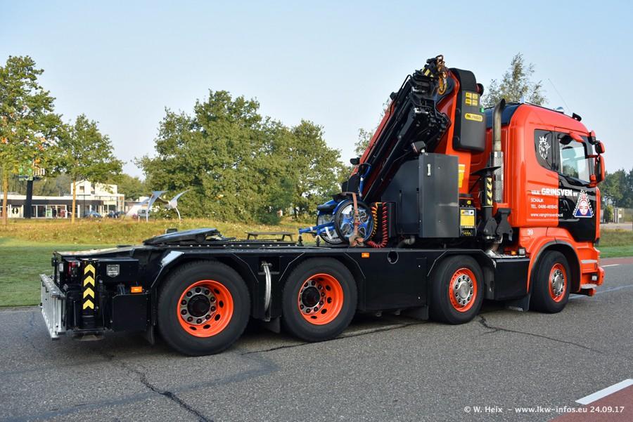 20171104-Grinsven-van-00055.jpg