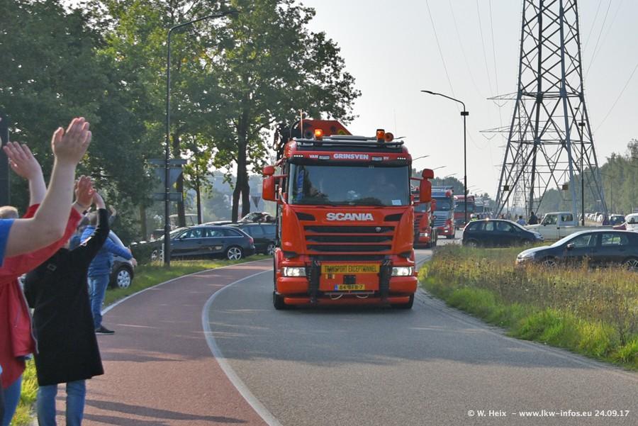 20171104-Grinsven-van-00080.jpg