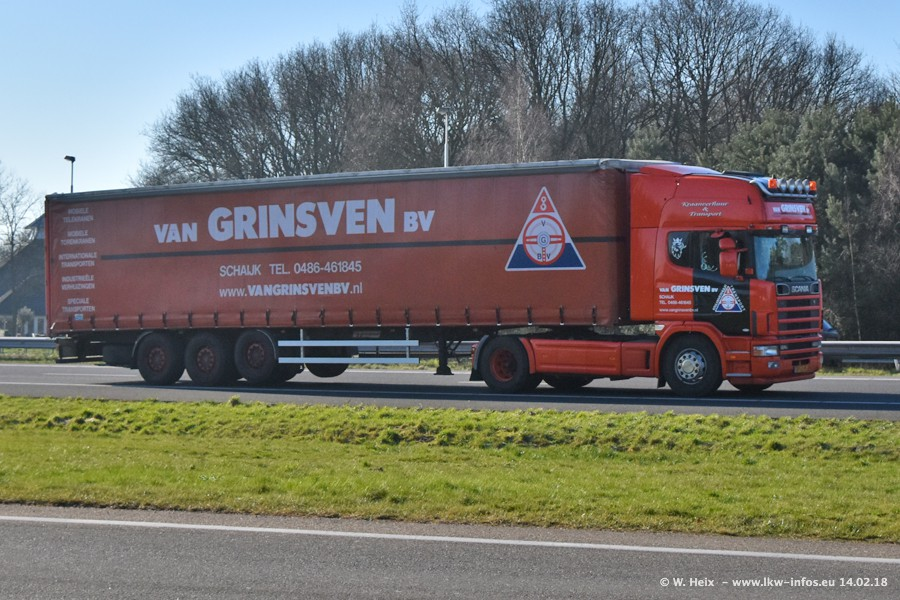 20181223-Grinsven-van-00004.jpg