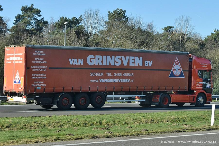 20181223-Grinsven-van-00006.jpg