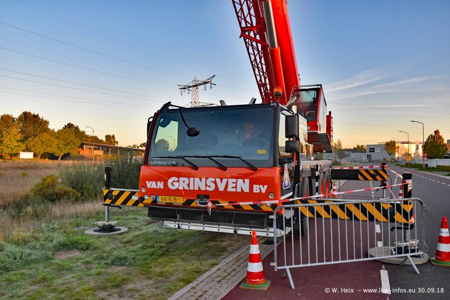 20181230-Grinsven-van-00003.jpg