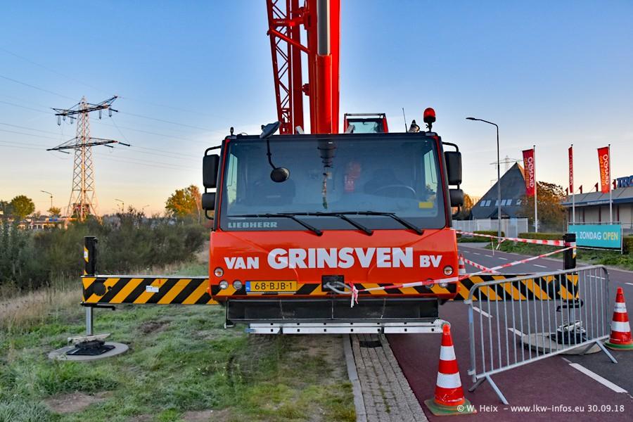 20181230-Grinsven-van-00004.jpg