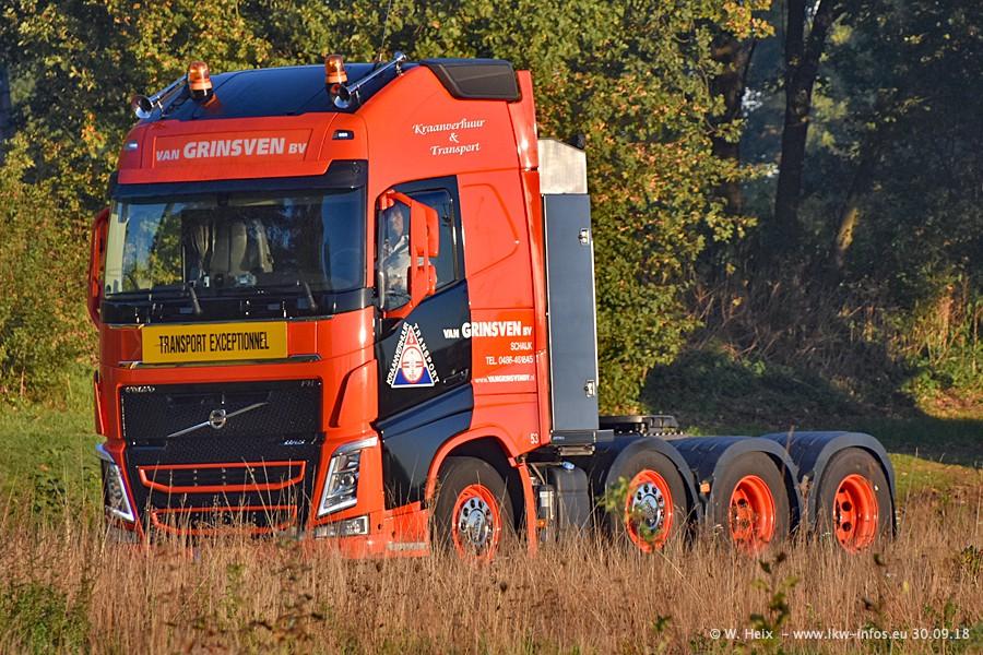 20181230-Grinsven-van-00012.jpg