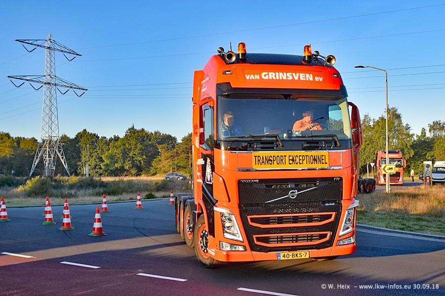 20181230-Grinsven-van-00017.jpg