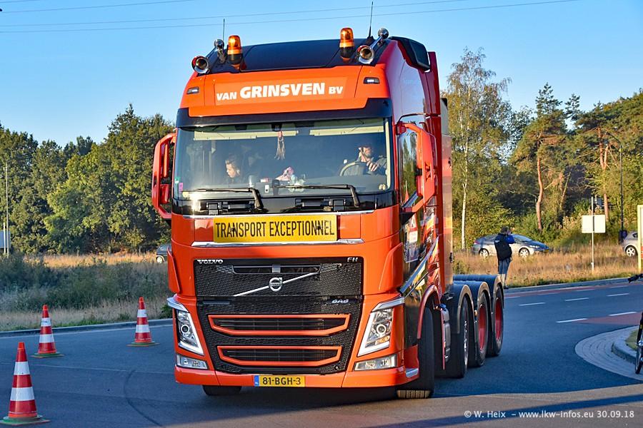 20181230-Grinsven-van-00022.jpg