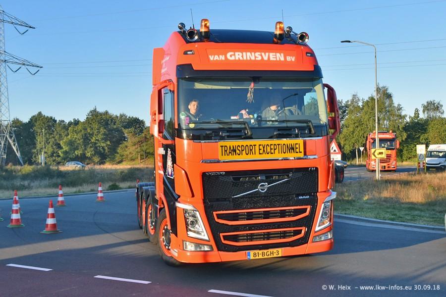20181230-Grinsven-van-00024.jpg