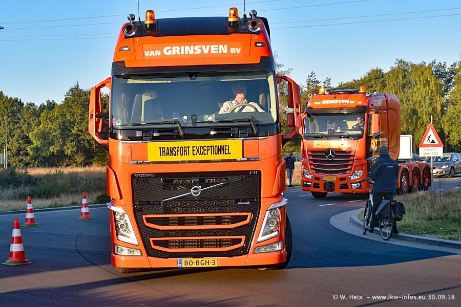 20181230-Grinsven-van-00030.jpg