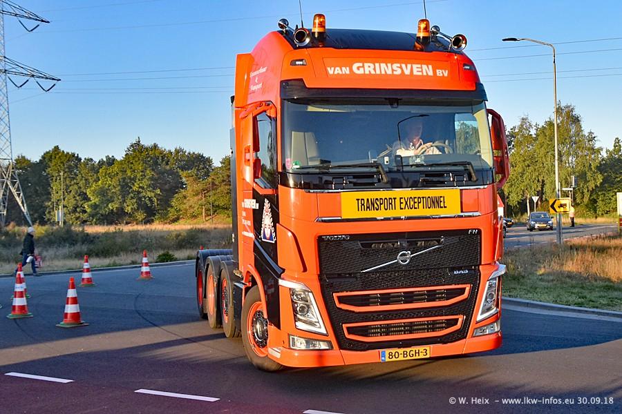 20181230-Grinsven-van-00031.jpg