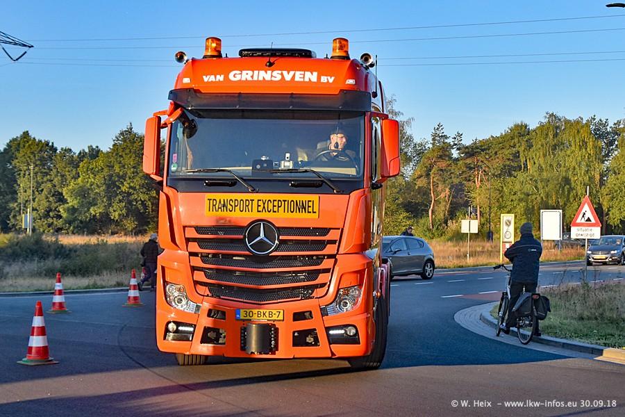 20181230-Grinsven-van-00035.jpg