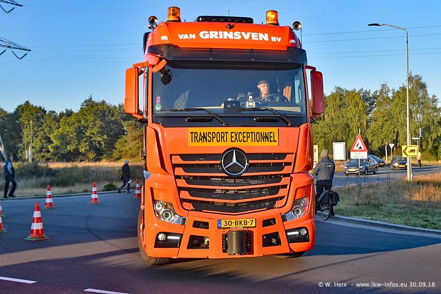 20181230-Grinsven-van-00036.jpg