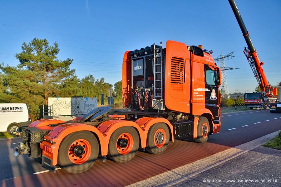 20181230-Grinsven-van-00040.jpg
