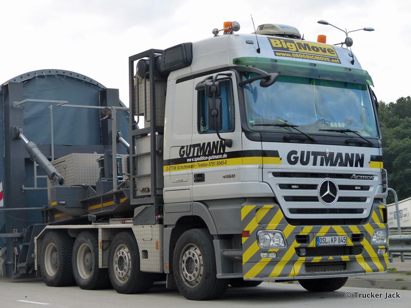 Gutmann-DS-20151126-003.jpg