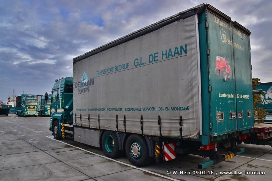 GL-de-Haan-20160109-087.jpg
