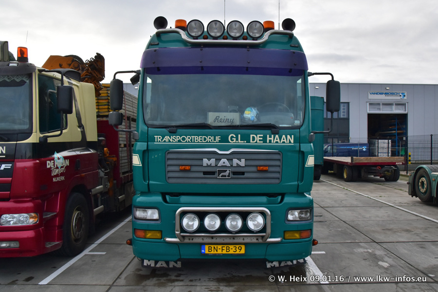 GL-de-Haan-20160109-091.jpg