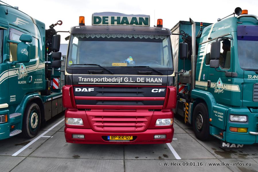 GL-de-Haan-20160109-094.jpg