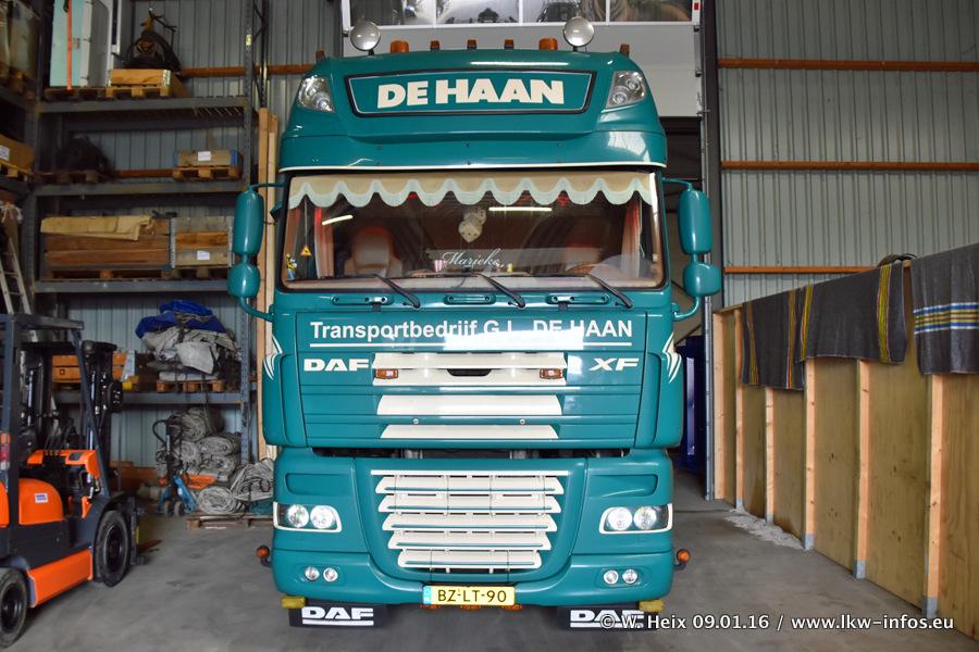 GL-de-Haan-20160109-125.jpg
