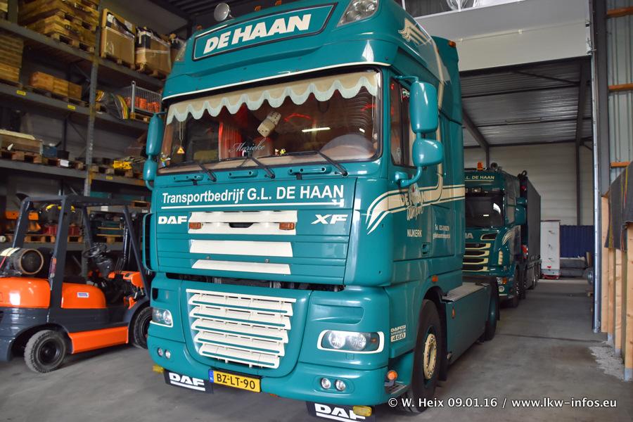 GL-de-Haan-20160109-126.jpg
