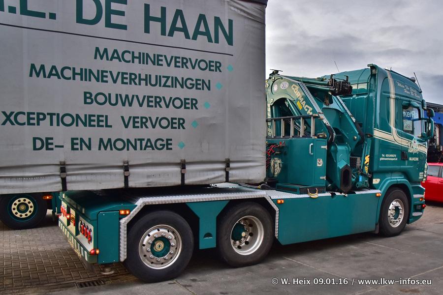 GL-de-Haan-20160109-147.jpg
