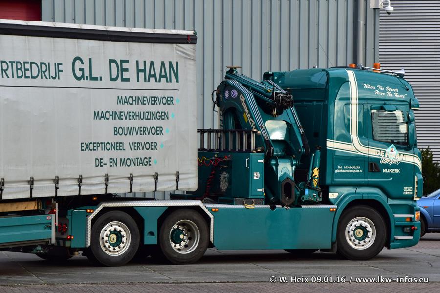 GL-de-Haan-20160109-160.jpg