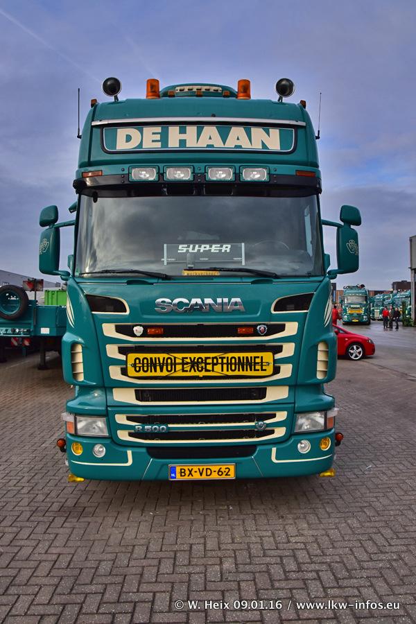 GL-de-Haan-20160109-186.jpg