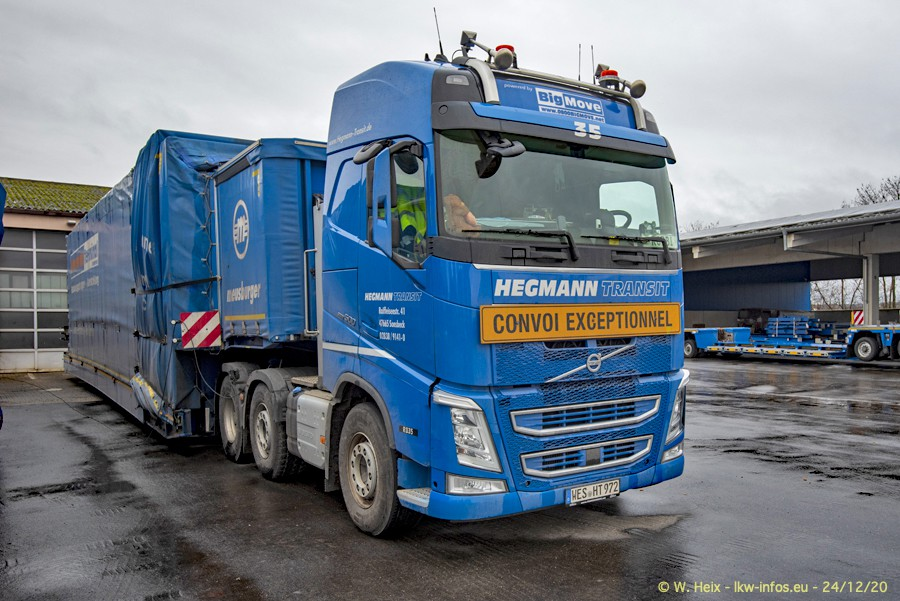 20201224-Hegmann-Transit-00011.jpg