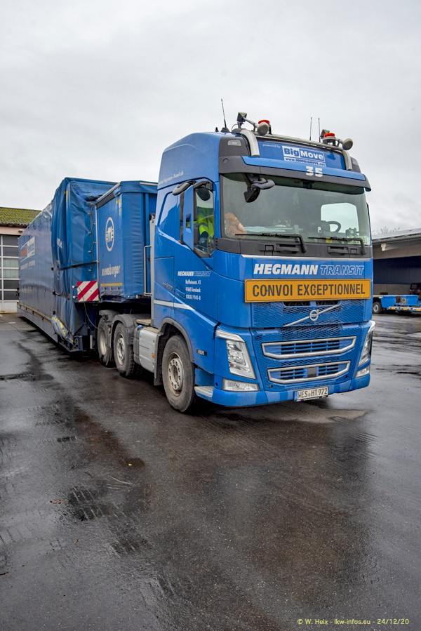 20201224-Hegmann-Transit-00012.jpg