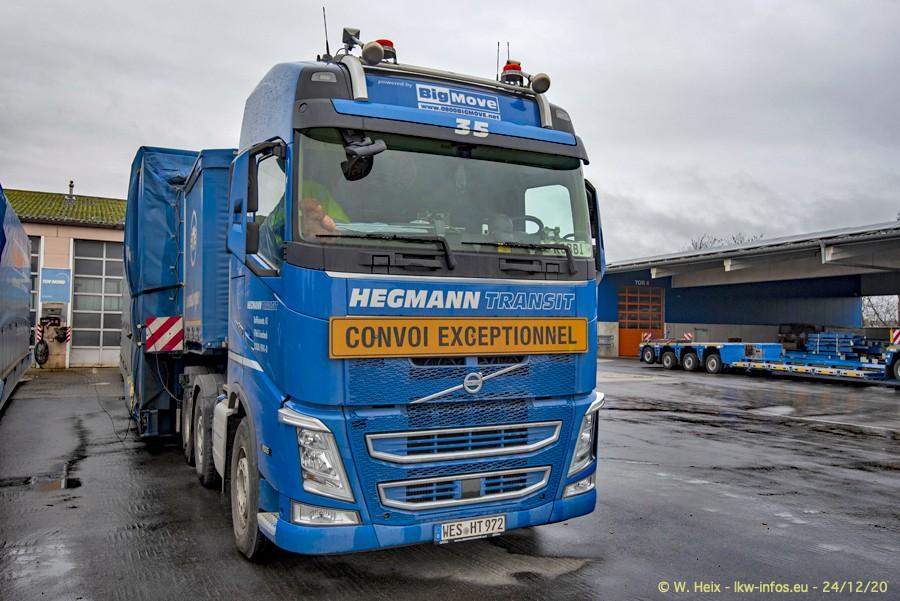 20201224-Hegmann-Transit-00014.jpg