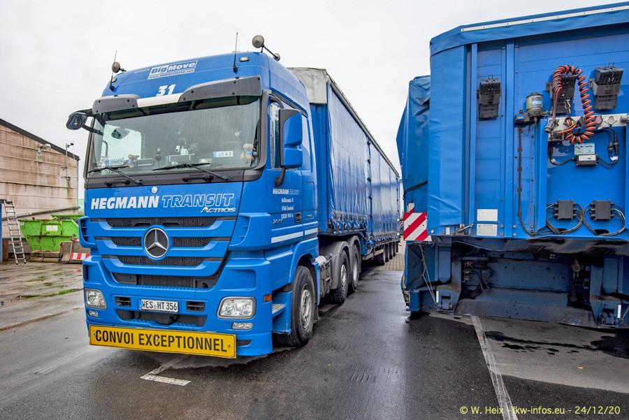 20201224-Hegmann-Transit-00033.jpg