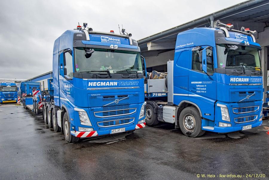 20201224-Hegmann-Transit-00050.jpg