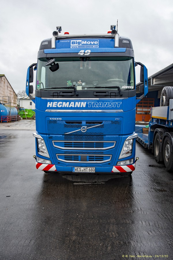 20201224-Hegmann-Transit-00051.jpg